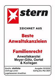 Stern.jpg