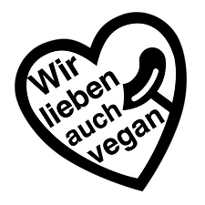 Logo-Vegan5 Kopie.png