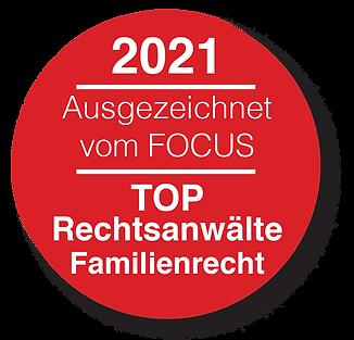 Focus2021.png