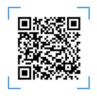 Bildschirmfoto 2021-01-25 um 17.41.31.pn