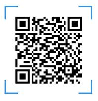 Bildschirmfoto 2021-01-06 um 11.35.16.pn