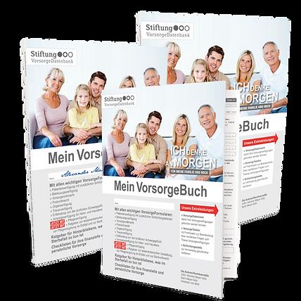 Druck-RZ-mein-vorsorgebuch.png