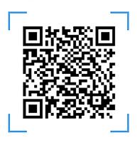 Bildschirmfoto 2021-01-25 um 16.53.37.pn