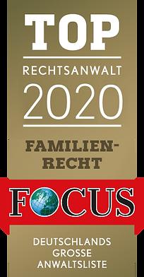 focus-top-anwaelte-2020-Familienrecht.pn
