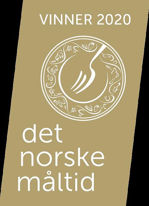DNM_Vinner2020_Logo_Gull.png
