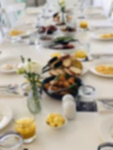 Breakfast graze 3.jpg