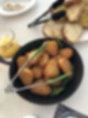 Breakfast graze 4_edited.jpg
