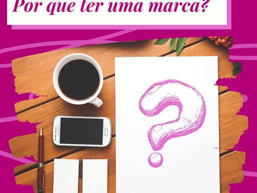MINHA LOJINHA X MARCA, O QUE TRAZ MAIS SUCESSO?