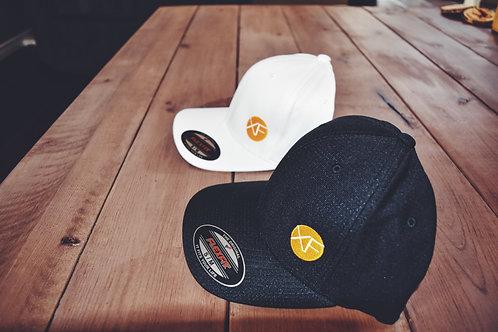 XNRGFIT Hat