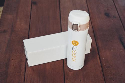 XNRGFIT Bottle