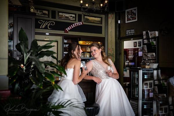 bruidsjurken kopen tweedehands en nieuw- trouwjurken sale (71).jpg