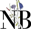 Nikita Bruidsmode logo_edited.png