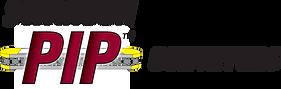 PIP-Logo.png