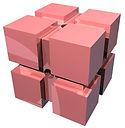 Agile Brick