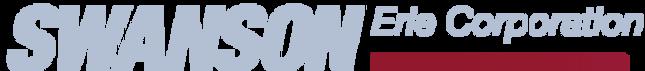 swanson-logo-lightblue.png