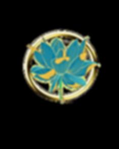 oraje logo clear.png