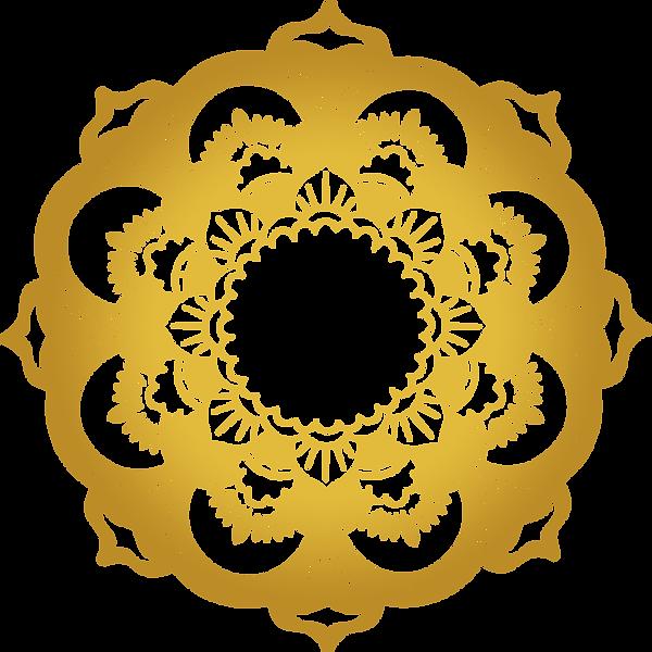 lotus-mandala remade.png