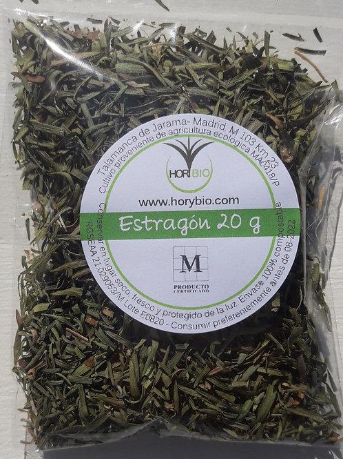 Estragón 20 g