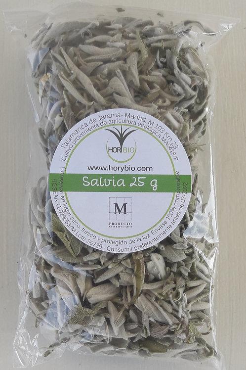 Salvia 25 g