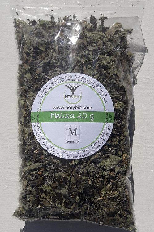 Melisa 20 g