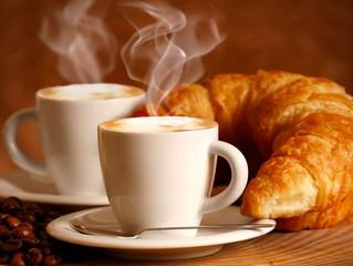 ! Coffee & Tea, Critic's ! Conissours ! Society & Culture !