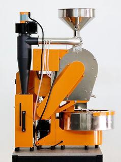 CraftsmithroastersCraft12(2).jpg