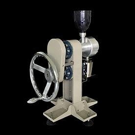 Craftsmithcoffee grinder concept (2).jpg