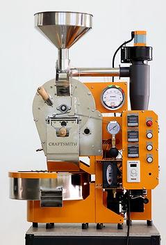 CraftsmithroastersCraft12(1).jpg