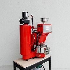 CraftsmithRoasters-Craft04(4).jpg