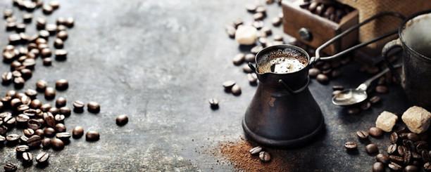 CoffeeRoaster(6).jpg