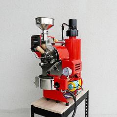CraftsmithRoasters-Craft04(2).jpg