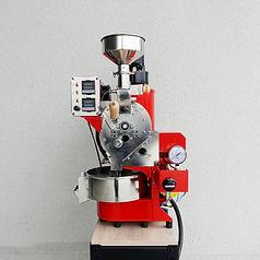CraftsmithRoasters-Craft04(1).jpg