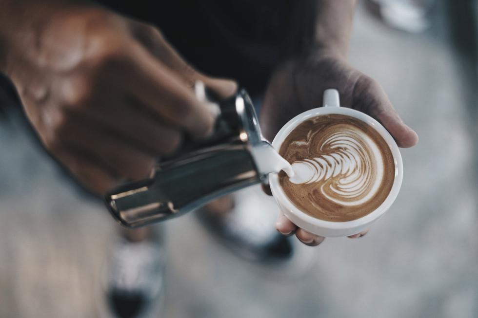 CoffeeRoaster(7).jpg