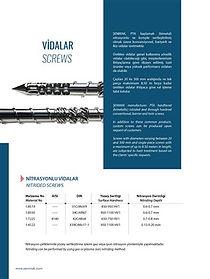 ŞENMAK BROŞÜR-TR-EN_Sayfa_2.jpg