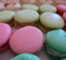Macarons_salés.JPG