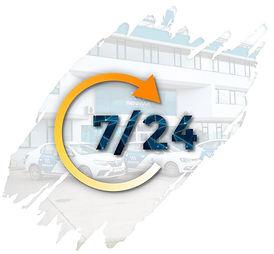 7-24.JPG