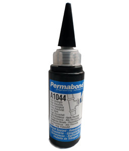 Permabond A1044 1 x 50ml bottle