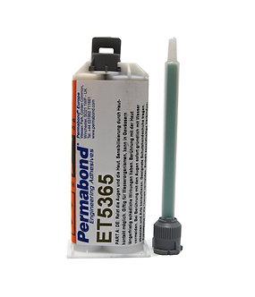 Permabond ET5365 1 x 50ml cartridge