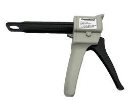 50ml Dispensing gun (for dual cartridges)