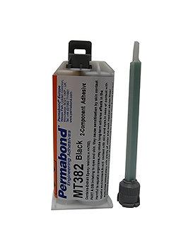 Permabond MT382 1 x 50ml Cartridge