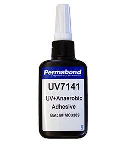 Permabond UV7141 1 x 50ml