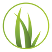 NLBC Logo.png