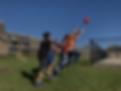 Dodgeball-boys-aspen-fall 2019.png