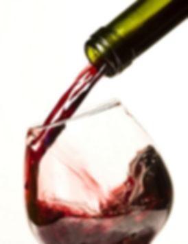 vin-.jpg