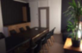 salle de réunion la muse bouche limoges 2