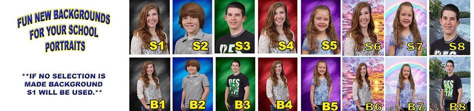 BKGS 21-22.jpg