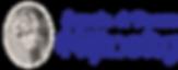 Logo Nijinsky - BLU.png