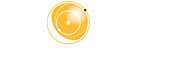 The Mars Institute Logo