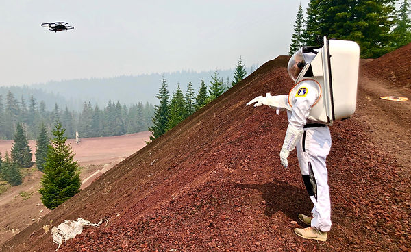 HMP-2021-Oregon-Ntention-Sampling.jpeg