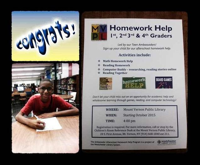 wls 7th grade homework helper